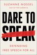 Dare to Speak
