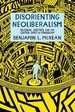 Disorienting Neoliberalism: Global Justice and the Outer Limit of Freedom