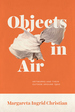 Objects in Air