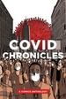 Covid Chronicles: A Comics Anthology