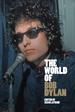 World of Bob Dylan