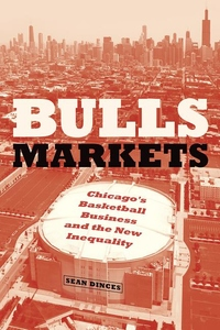 Bulls Markets
