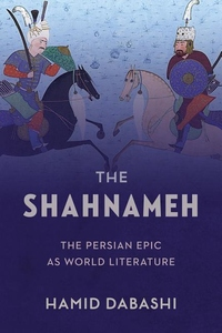The Shahnameh