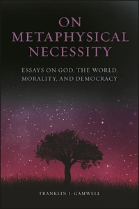 On Metaphysical Necessity