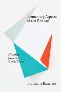 Elementary Aspects of the Political