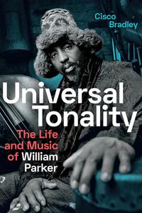 Universal Tonality