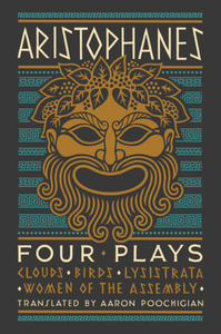 Aristophanes: Four Plays