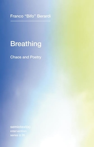 Breathing