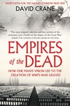 Empires of the Dead