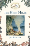Brambly Hedge The High Hills