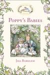 Brambly Hedge: Poppy's Babies