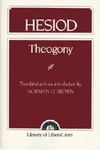 Hesiod:Theogony