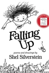 Falling Up:Poems and Drawings