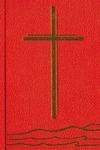 New Zealand Prayer Book:He Karakia Mihinare O Aotearoa