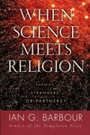 When Science Meets Religion:Enemies, Strangers, or Partners?