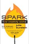 Spark:How Creativity Works