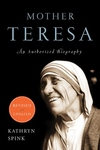 Mother Teresa:An Authorized Biography