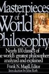 Masterpieces of World Philosophy