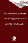 The Future Earth