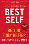 Best Self