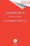 Chicano Eats