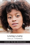 Living Lively