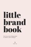 Little Brand Book