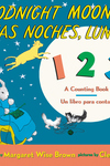 Goodnight Moon 123/Buenas noches, Luna 123 Board Book
