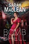 Bombshell: A Hell's Belles Novel