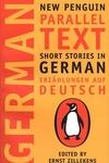 Erzahlungen Auf Deutsch
