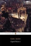 Capital V1 [Penguin Classics]