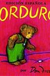 Corduroy Spanish ed.
