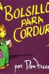 Un bolsillo para Corduroy