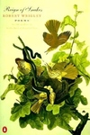 Reign of Snakes : Poems