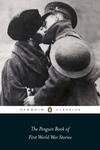 The Penguin Book of First World War Stories