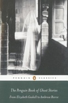 The Penguin Book of Ghost Stories:From Elizabeth Gaskell to Ambrose Bierce
