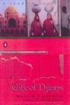 City of Djinns:A Year in Delhi