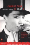Charlie Chan Is Dead 2: At Home in the World: An Anthology of Contemporary Asian American Fiction (R