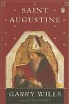 Saint Augustine:A Life