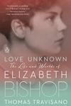 Love Unknown