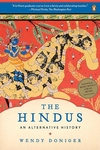 The Hindus:An Alternative History
