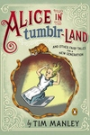 Alice in Tumblr-Land:And Other Fairy Tales for a Next Generation