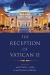 Reception of Vatican II