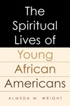 Spiritual Lives of Young African Americans
