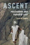Ascent: Philosophy and Paradise Lost
