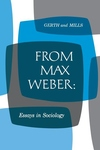 From Max Weber:Essays in Sociology