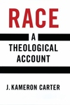 Race:A Theological Account