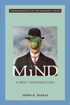 Mind:A Brief Introduction