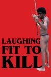 Laughing Fit to Kill:Black Humor in the Fictions of Slavery