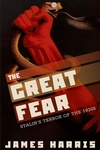 Great Fear : Stalin's Terror of the 1930s